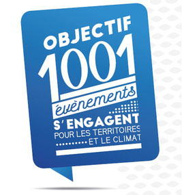 image objectif 1001 evenements