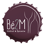 Be2M-44_2013