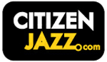 logo-citizen-jazz