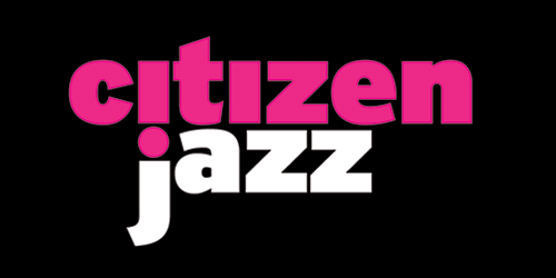 logo citizen jazz