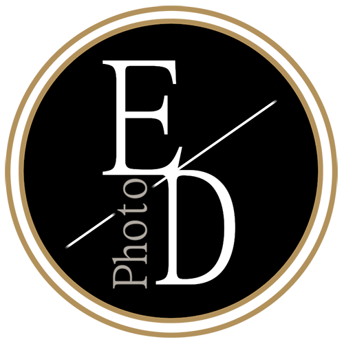 logo photo ed